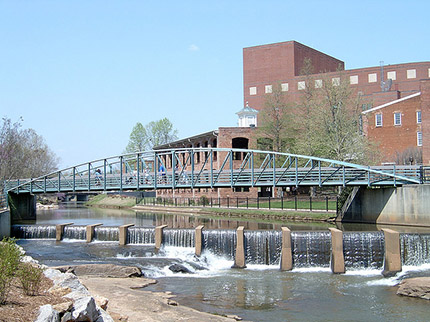 Greenville County, Greenville, SC, USA